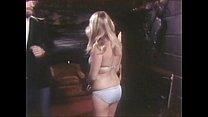 little orphan dusty 1978: lisa ray xxx thumbnail