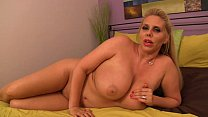 Karen Fisher - My step mother the nudist thumb