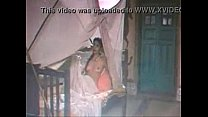 xvideos.com f8e117b599b89e9231ce72a2dc43ef81 Thumbnail