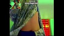 Sai pallavi navel compilation