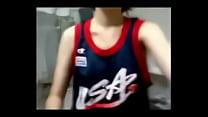 盛岡おっぱいみなみ素人 無臭生動画 美少女 韓国女性セクシーハメ撮り 動画 え 無料》ヤマトなでシコッ!エロ動画マトリクス