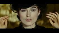 Keira Knightley – Anna Karenina