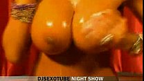 DJ SEXO TUBE - night show 04 Vorschaubild