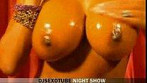 DJ SEXO TUBE - night show 04 Vorschaubild