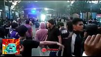 BAKU HANTAM SUPORTER LIGA INDONESIA PART 1 (PERSIK vs PSIM) thumbnail