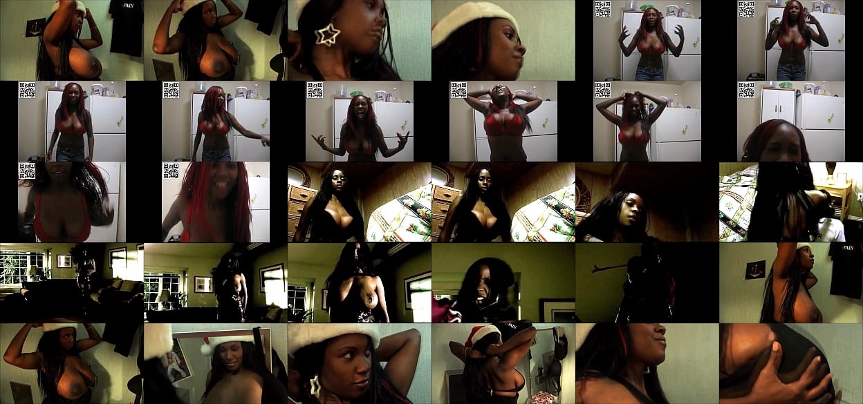 Monique dupree nude pics and pics
