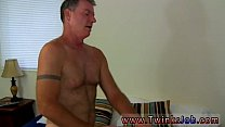 Europeans nude sexy gays Brett Anderson is one fortunate daddy, he's