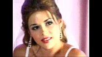 Rossane Bom Strip