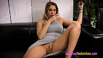 8600 Nikki Brooks in Mommy is Lonely Tonight preview
