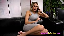 Nikki Brooks in Mommy is Lely Tight - 9Club.Top