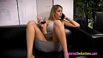 Nikki Brooks in Mommy is Lonely Tonight thumbnail