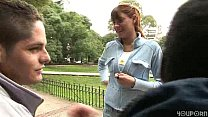 peor porno argentino II ( por dorkas) thumbnail