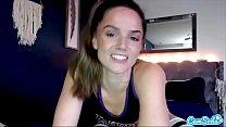 CamSoda - Tori Black gives you an up-close look...