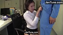 JavTune.com - JAV lewd students and teachers japanese preview image