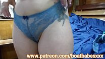 BoatBabesXXX – Big Busty Goddess Expects You To...