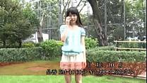 咲emi 10 土屋あさみ pornhub video