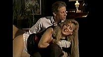 Beyond Taboo (1984) Vorschaubild