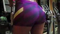 www.sexroulette24.com - Workout then bath