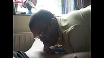 Surinamese boy blowjobbing Italian boy - XXX - Thobajiep