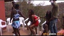 Screenshot afroslave213217 africapartyeditass1 ass1
