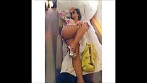 Demi Lovato hot tumblr xxx video