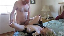 8310 vlc-record-2016-03-26-06h37m58s-Old Couple Hooks Up Online For Sex - XNXX.COM.flv- preview