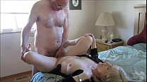 vlc-record-2016-03-26-06h37m58s-Old Couple Hooks Up Online For Sex - XNXX.COM.flv- صورة