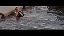 Free download video bokep Gutshot Straight (2014) - AnnaLynne McCord