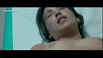 Family fucking sex sort movie thumbnail