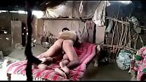 Desi Village hot fucking sex Image