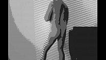 striper pornhub video