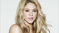 Shakira Preview
