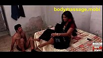 RANDI  indian short movie