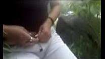 Madurita al aire libre 01 mpeg4 Thumbnail