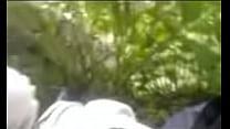 14213 Madurita al aire libre 01 mpeg4 preview