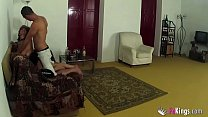 50 shades: Married woman loves to be humiliated in homemade videos thumbnail