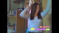 Webcam Girl 557 Free Daughter Porn Video hotcam360.com