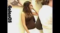 upskirt 07 pornhub video