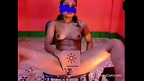 Screenshot Yogini Indian Fuck Her 2