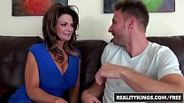 RealityKings - Milf Hunter - (Deauxma) (Levi Cash) - Vaci Cooch - 9Club.Top