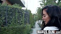 (Naomi Woods) - Sweet Naomi - MOFOS preview image