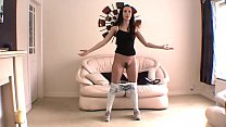 Entrancement Preview Sophia Smith Slave Training 2