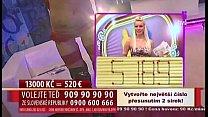 Petka 130202 Sexy-Sance-QuizShow