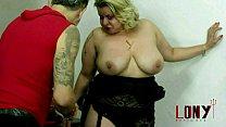 Big Boobs Overdose   4 Brazilian Women Dominati