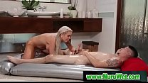 The Virgin Son (NinaElle & ConnorKennedy) movie-05