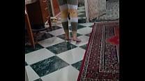 احلا رقص وهز طياز مع مدام ندى الشرموطة