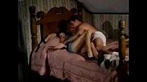 A heteroflexible pellicle pornhub video
