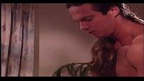 14454 Diary Of Casanova Full Movie - Julia Ann preview