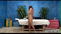Cute office legal age teenager drilled hard by ...