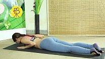 naila nayem hot yoga Vorschaubild